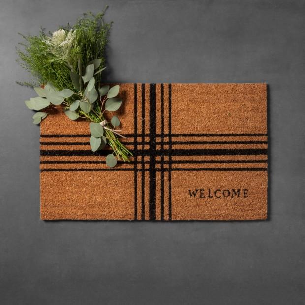 HH welcome mat.jpg