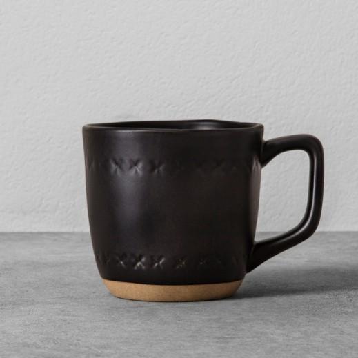 mug.jpeg